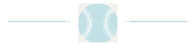 Baseball_Divider